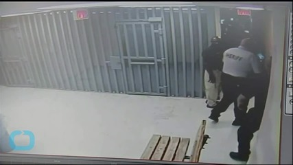 Jail to Release More Sandra Bland Footage Before Her Death