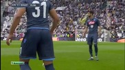 Juventus - Ssc Napoli 3-1 (1)
