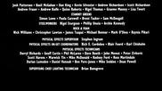 11. Властелинът на пръстените: Бг суб - Задругата на пръстена (2001) The Lord of the Rings Extended