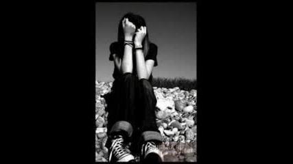 Любовта Която Не Съществува.flv