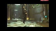Смокинг (2002) Бг Аудио ( Високо Качество ) Част 6 Филм