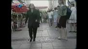 Тони Димитрова - За Тебе Хората Говорят