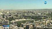 СЛЕД КРАЯ НА ПРИМИРИЕТО: Сирийската армия започва офанзива срещу Алепо