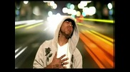 Chris Brown - With You ( High Quality ) + превод