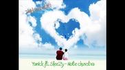 .: Sleezy ft. Yanick - Моите чувства :.