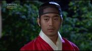 [бг субс] Strongest Chil Woo - епизод 19 - част 2/3