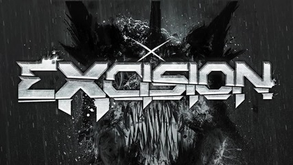 Excision - Ohhh Nooo [ Official ]