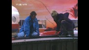 Big Brother 4 - [24.09.2008] - Част 3