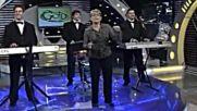 Semsa Suljakovic - Ostavljeni - Gold Music - Tv Pink 2007