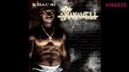 2pac - The Uppercut (feat. Edi & Noble Of The Outlawz) Hd Bg Sub