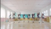 Lovelyz- Candy Jelly Love M V