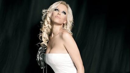 Emiliq - moqta polovina ( Stoykov remix)