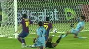 Messi Vs Atlante