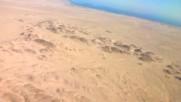 """Странни срещи в пустини горещи (""""Без багаж"""" еп.95 трейлър)"""