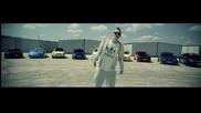 • Румънско! Премиера • Doddy feat. Puya - Klandestin ( Dollar Bill ) ( Официално видео - 2013)