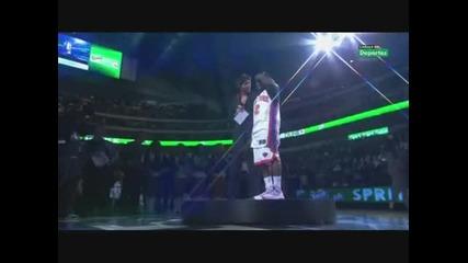 Nate Robinson Sprite Dunk Contest 2010 Hd All dunks.wmv (hq)