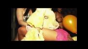Бас!! Tyga - Make it Nasty ( Официално Видео )