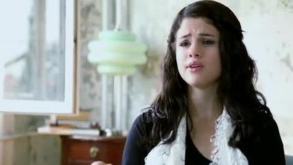 Selena Gomez amp The Scene - Girl Meets World episode 5