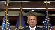 Man Accused of Threatening U.S. House Speaker Found Not Guilty
