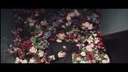 Bts - I Need U (japanese Ver.) ティザー映像 - 防弾少年団