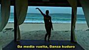 Danza Kuduro ft. Lucenzo - Don Omar