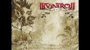 Litvintroll - Лысы Верабей (folk Metal. Belarus)