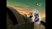 Батман: Дръзки И Смели Епизод 1 ( High Quality )