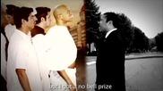 Gandhi vs Martin Luther King Epic Rap Battles Of History Season 2 Hd (1080p)