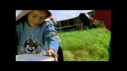La Mala Rodriguez - Nanai