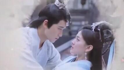 Xiong Rulin - Yi Ban_bgsub1