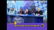 Господари На Ефира-Топ Гафовете За Месец МАРТ!31.12.2008