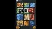 Grand Theft Auto 3 -трепене на хора и малко гонене с куките