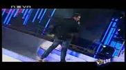 Azis - Imash li sarce (vip Dance)