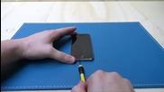 Как да хакнете паролата на iphone 6 само за няколко секунди