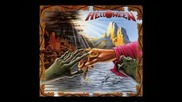 Helloween - We Got The Right