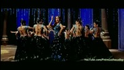 Aaja nachle - Title Song