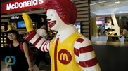 Celebrating McDonaldland: McDonald's Weird, Burger-filled '70s Hellscape