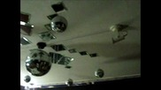 Мини диско стая част2