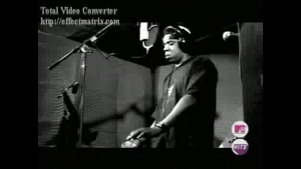 Jay - Z & Linkin Park - Numb - Encore - High Quality !!
