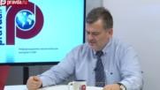 Россия и Болгария - историясовременности 1