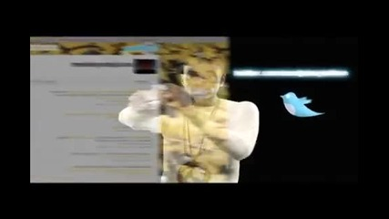 Soulja Boy - 2 Milli (official Video) Hq