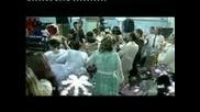 sasho bikov universal bend 2009 new