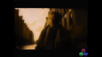 Joe Cocker - I Can Hear The River High - Quality