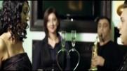 Jelena ft . Isidor Markovic - Sampanjac - Official Video 2018