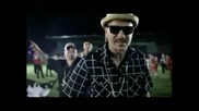 Club Dogo Ft. J-ax - Brucia Ancora