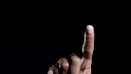 Lil Wayne - Mirror ft. Bruno Mars ( Официално видео )