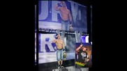 John Cena Se Zavarna!!!