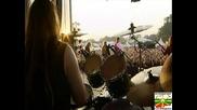 Korpiklaani - Spring Dance Live