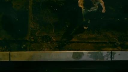 Tokio Hotel - Spring Nicht [official Music Video]