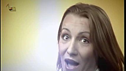 Vesna Zmijanac - Malo po malo - TV BN 2003